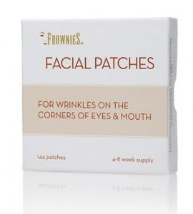 facial-patches-270x360