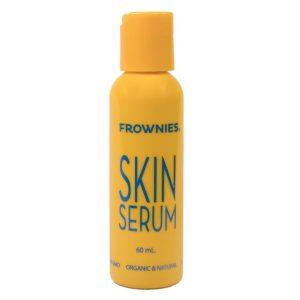 skin-serum_720x